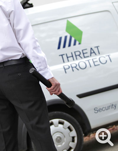 Threat Protect
